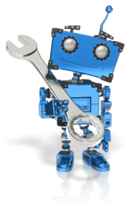 boxy_robot_hold_wrench_400_clr_14592