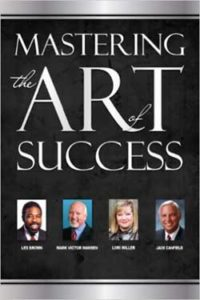 masteringsuccess